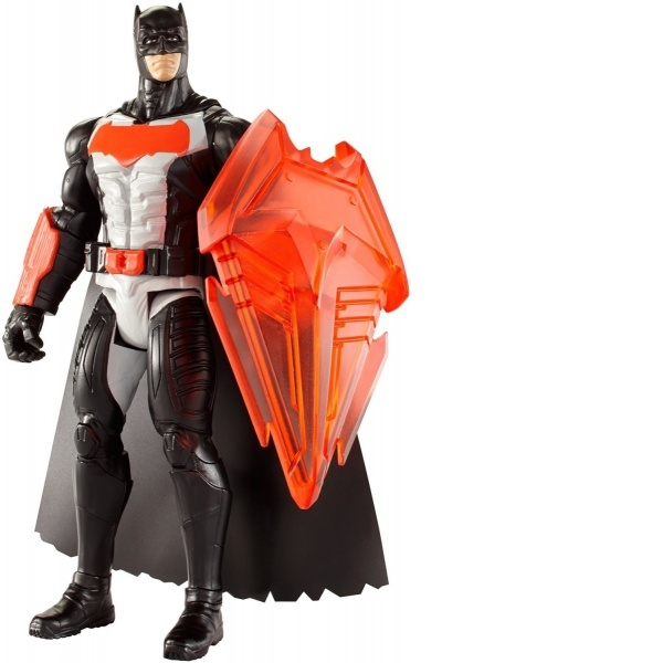 Batman v Superman Figür 12 cm.