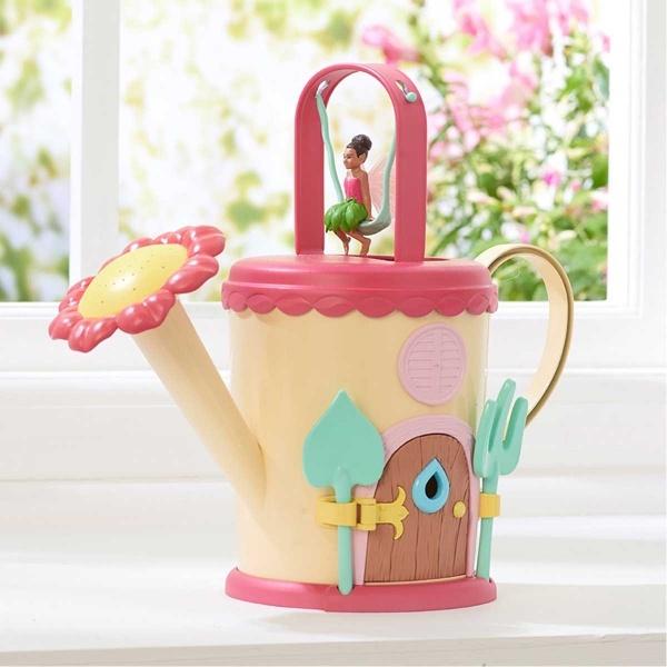 My Fairy Garden Sulama Kabi Ve Peri Evi Toyzz Shop