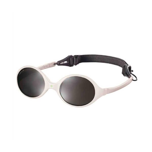 Kietla Diablo Kırılmaz Güneş Gözlüğü Krem
