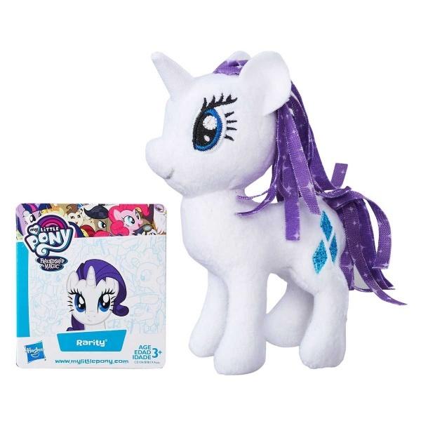 My Little Pony Küçük Peluş