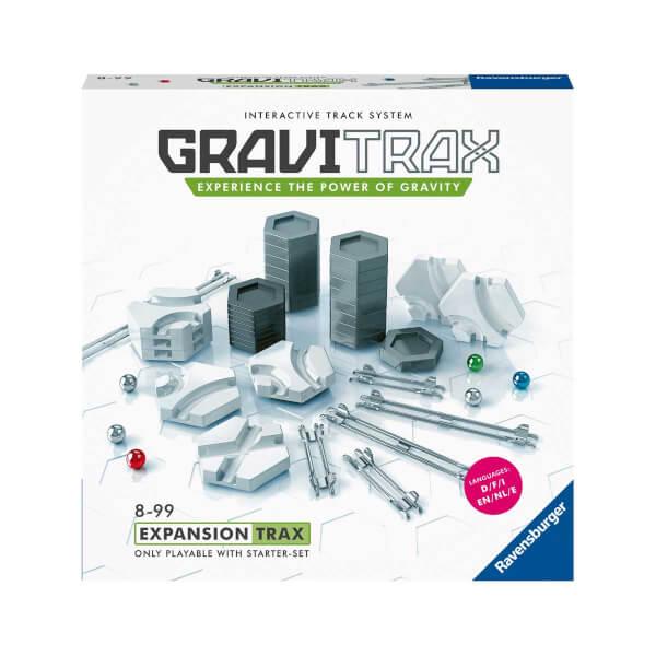 Gravitrax Parkur Geliştirme 260898