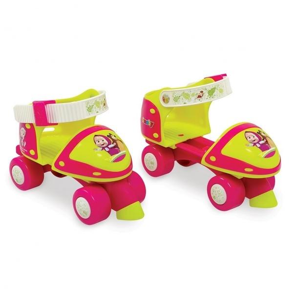 Maşa 4 Teker Paten Toyzz Shop