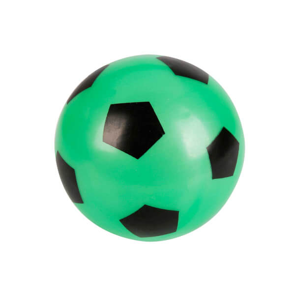 Hot Shots Futbol Topu 12 cm.