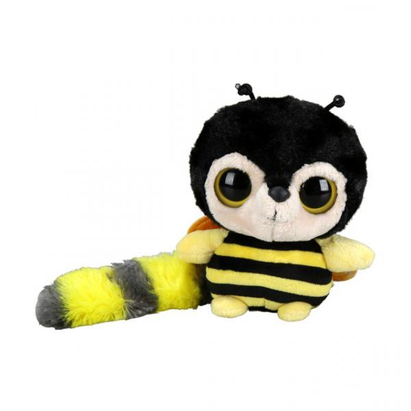 YooHoo ve Arkadaşları Peluş Arı 13 cm.