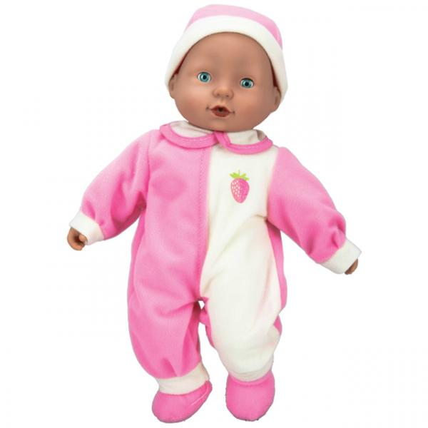 Uyku Tulumlu Bebek Seti 10 Parça