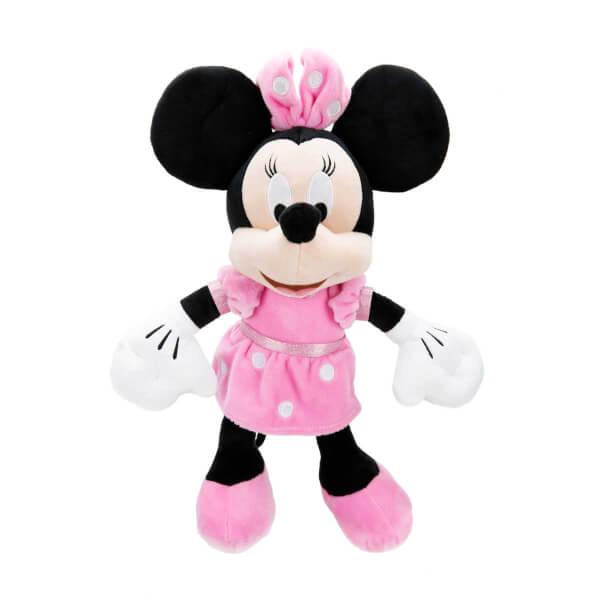 Minnie Core Peluş 36 cm.