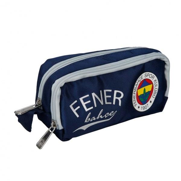 Fenerbahçe Kalem Kutusu 95435