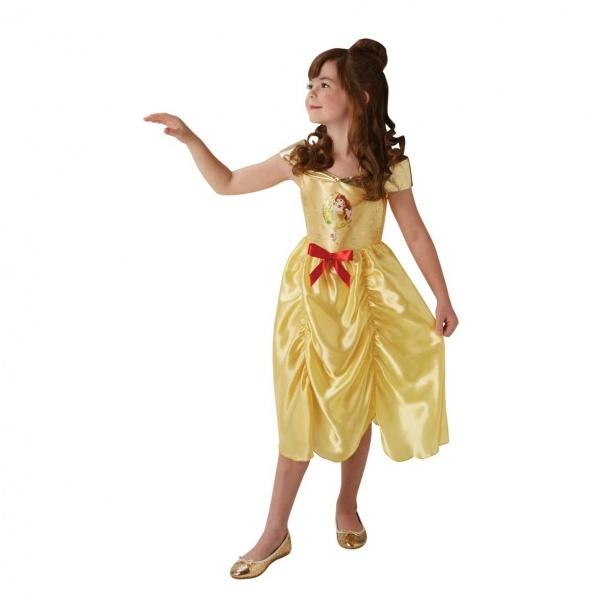 Belle Kostüm 2 L Beden