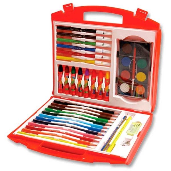 Faber Castell Boyama çantası Toyzz Shop