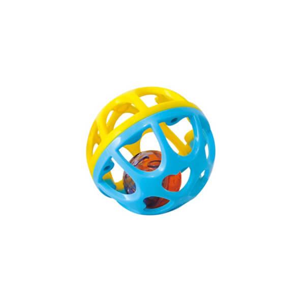 Emekleme Topu