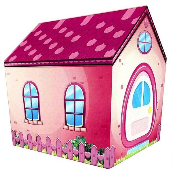 Rüya Ev Çadırı