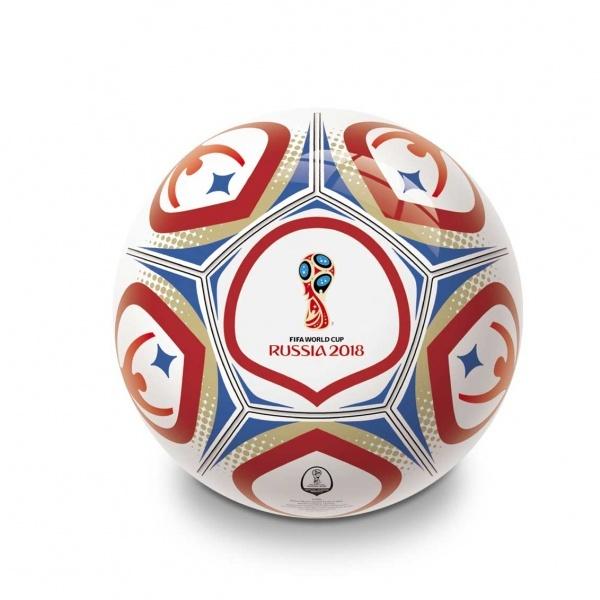 FIFA 2018 Dünya Kupası Futbol Topu PVC 14 cm.