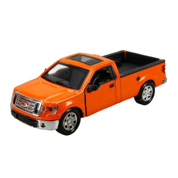 Maxx Wheels Sesli ve Işıklı Model Arabalar 15 cm.