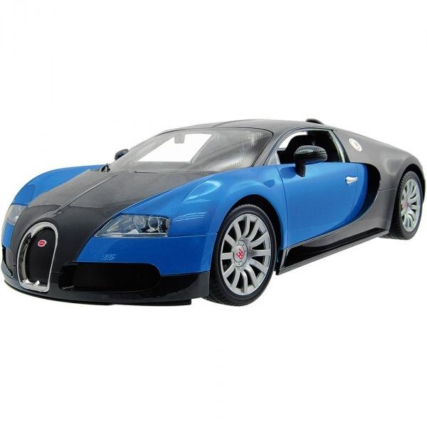 1:16 Uzaktan Kumandalı Bugatti Veyron Araba