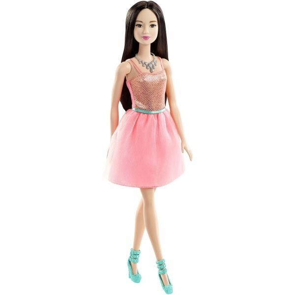 Barbie Banxxx nude 936