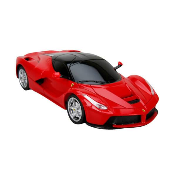 1:24 Ferrari LaFerrari Uzaktan Kumandalı Araba