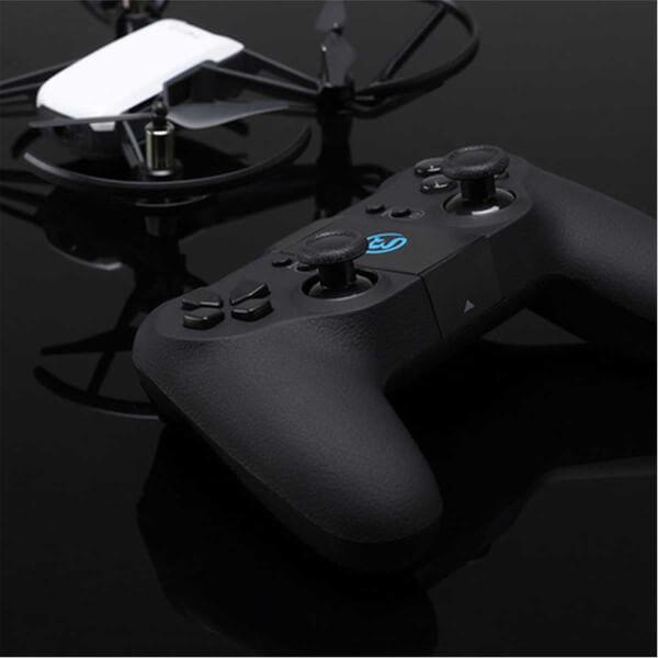 Dji Gamesir T1D Bluetooth Tello Kumandası