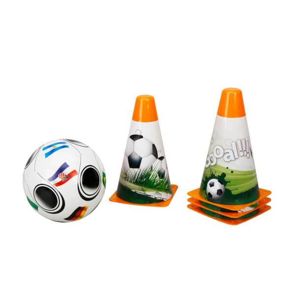 Futbol Oyun Seti