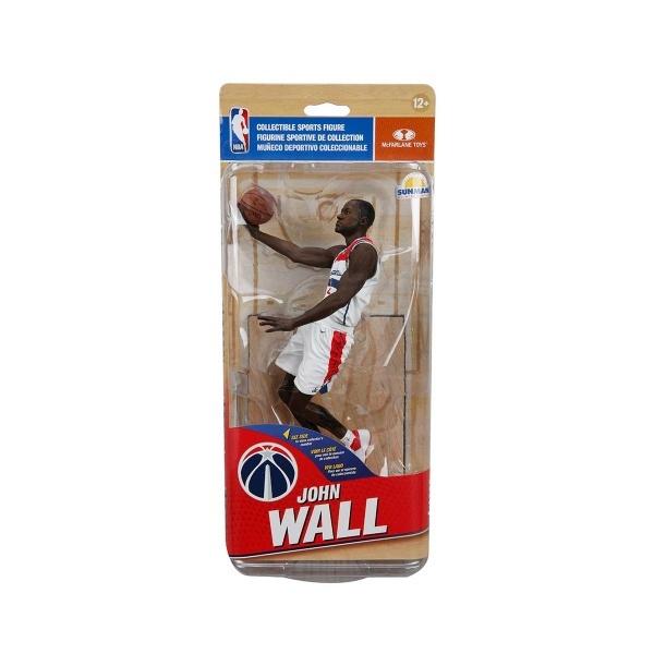 NBA Figür John Wall