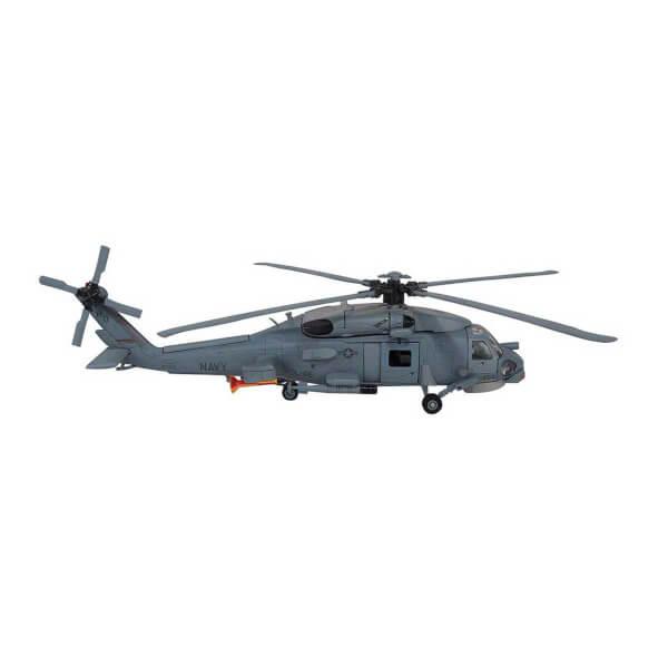 1:60 Sky Pilot SH-60 Sea Hawk Model Kit Helikopter