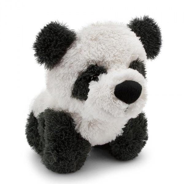Zookiez Sarılan Panda