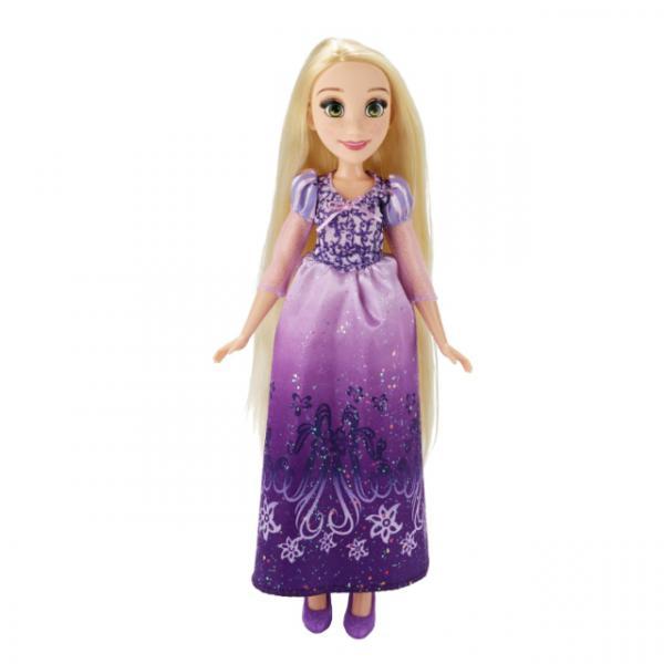 Disney Princess Işıltılı Rapunzel