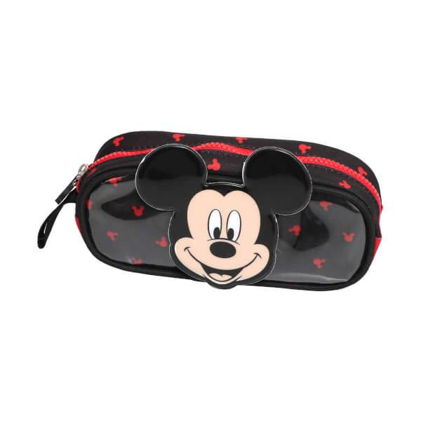 Mickey Mouse Kalem Kutusu 40478