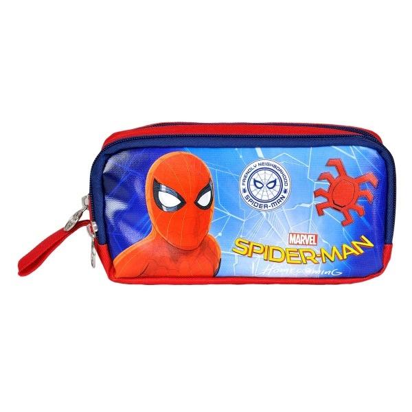 Spiderman Kalem Kutusu 95488