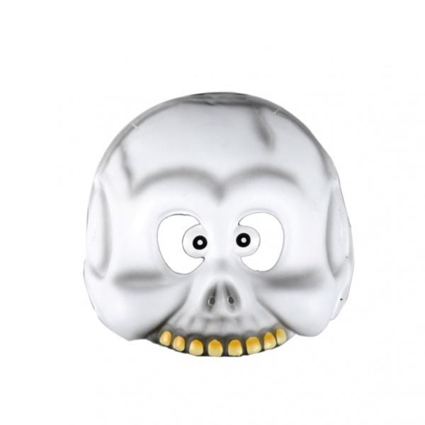 Çocuk Maskesi