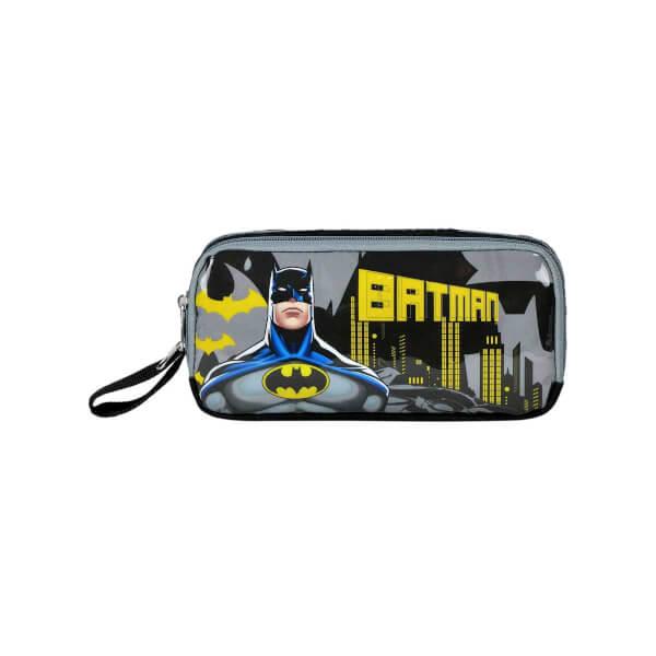 Batman Kalem Kutusu 96865
