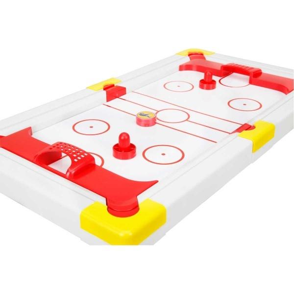 Buz Hokeyi Oyun Seti 55x30 cm.