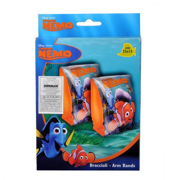 Nemo Kolluk