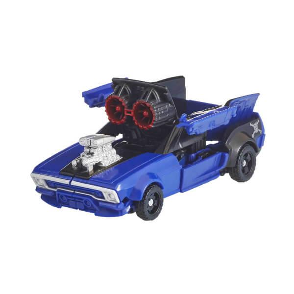 Transformers 6 Energon Igniters Serisi Figür E0698