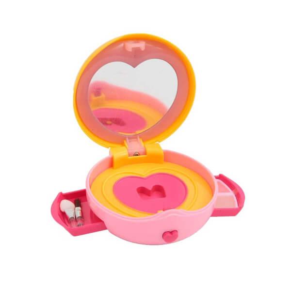 Kekilou Işıklı Makyaj Aynası KKL13000