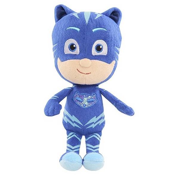 Pijamaskeliler Mini Peluş Kertenkele çocuk Toyzz Shop