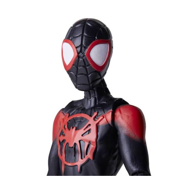 Spiderman: Into The Spider Verse Figür E2835