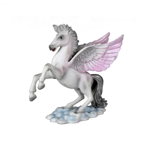 Pegasus Stallion