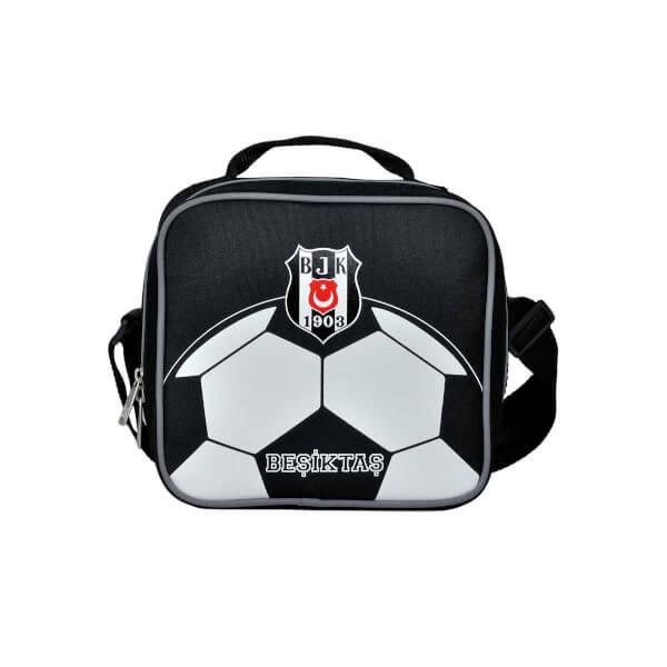 Beşiktaş Beslenme Çantası 96122