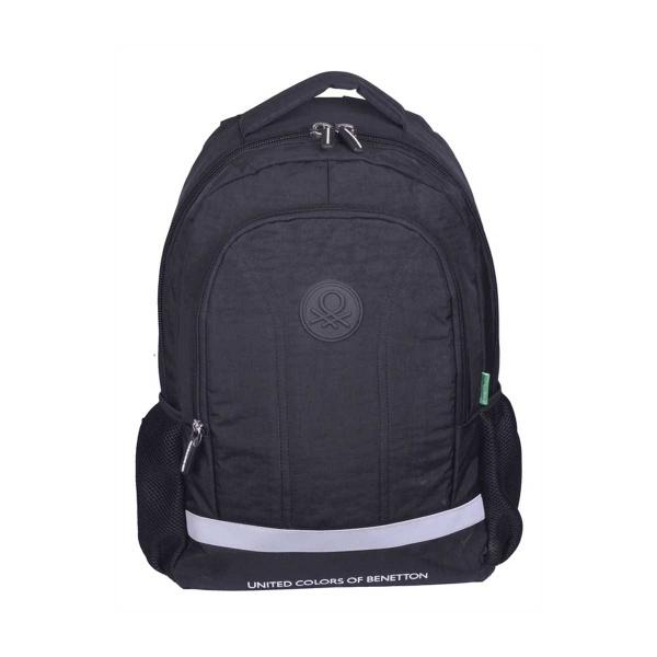 Benetton Okul Çantası 95024
