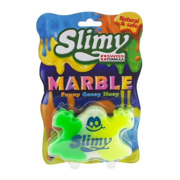 Slimy Jöle Marble 150 gr.