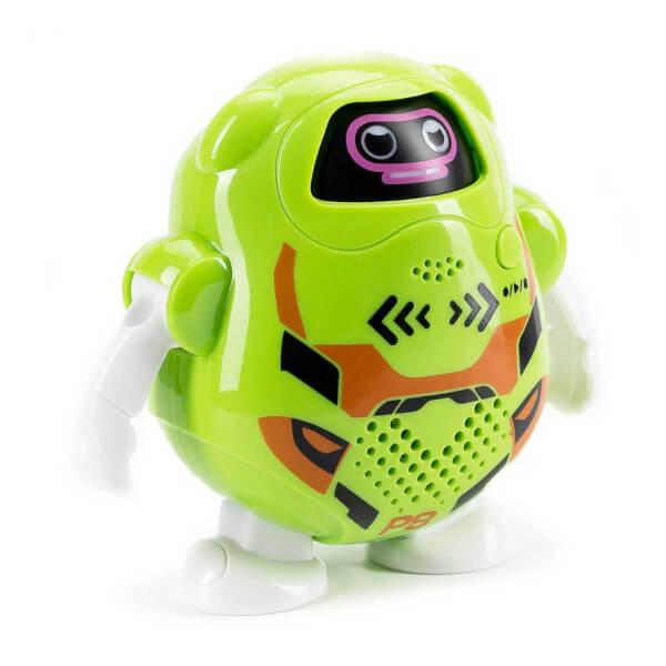Silverlit Talkibot Robot Seri 2