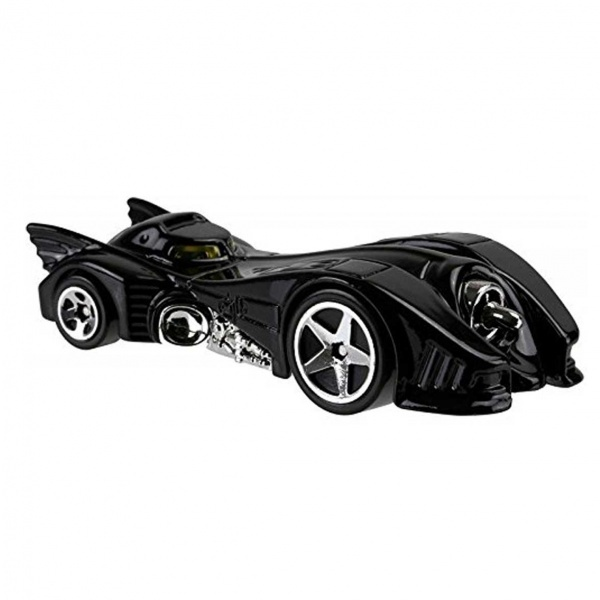 Hot Wheels Batman Ozel Seri Arabalar Bat Pod Toyzz Shop