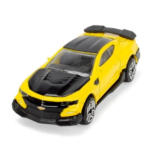 1:64 Transformers Karakter Araçlar