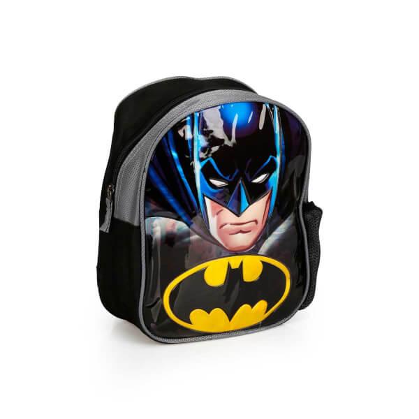 Batman Anaokul Çantası 96743