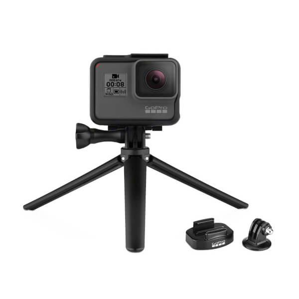 GoPro Bağlantı Parçası Tripod Adaptörü