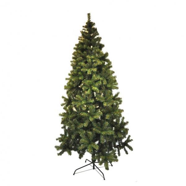 Yılbaşı Çam Ağacı 240 cm.