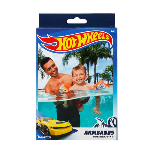 Hot Wheels Kolluk