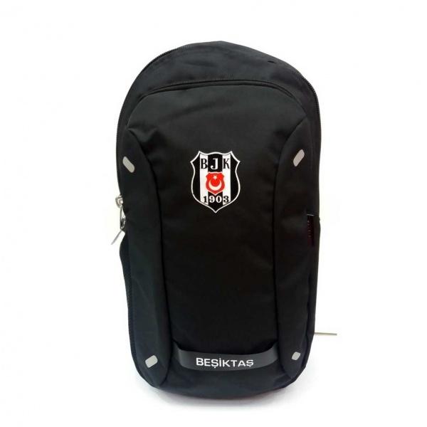 Beşiktaş Okul Çantası 95137