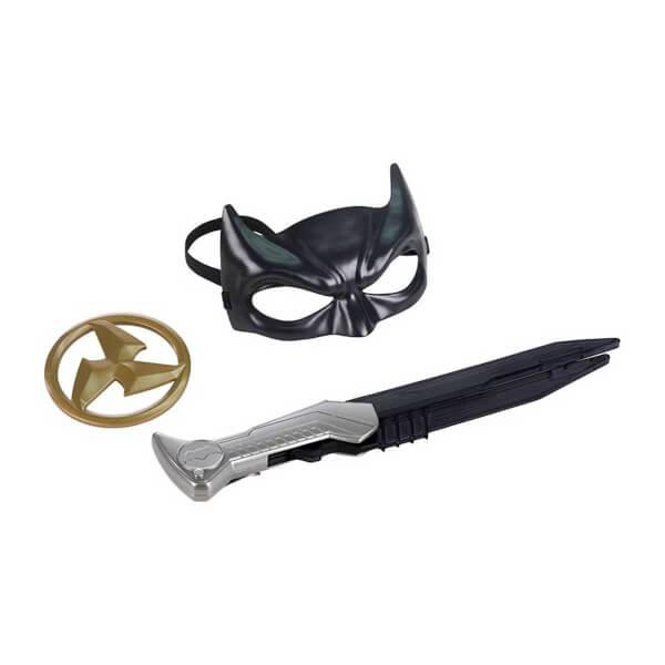 Justice League Kılıç