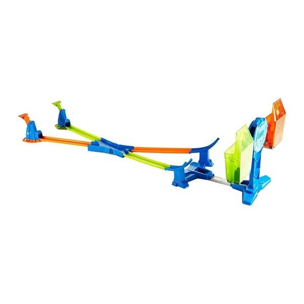 Hot Wheels Denge Yarışı Oyun Seti FRH34